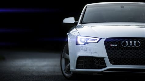 Audi Background by 43 Audi Wallpapers Backgrounds In Hd For Free Download