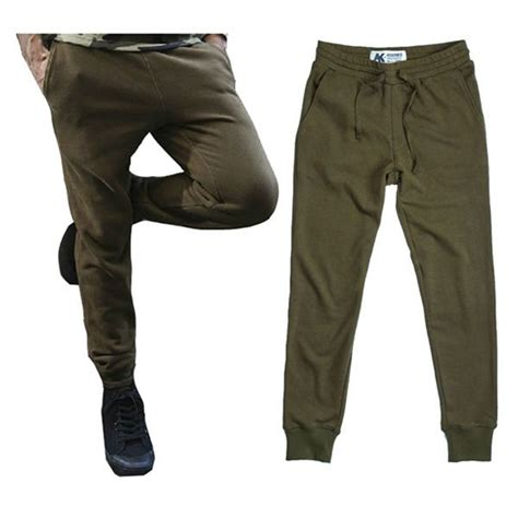 Classic Jogger Pant By Secretroom jogger style