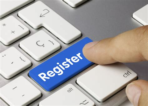 register your register the location of your will on the national will register national will safe