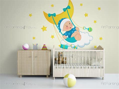 chambre bebe etoile stickers chambre bebe etoile solutions pour la