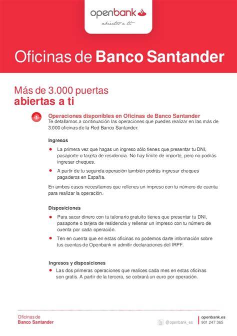 oficinas openbank oficina openbank con las mejores colecciones de im 225 genes