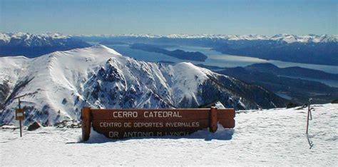 imagenes invierno en argentina oto 241 o invierno 2012 en bariloche teleaire multimedia