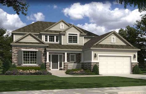 new home traditions venezia traditional home design for new homes in utah