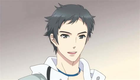 subaru brothers conflict asahina subaru from brothers conflict marry your