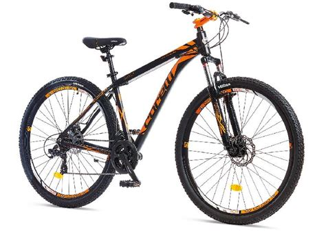 corelli bisiklet gelisim motor