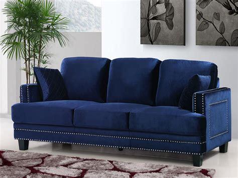 Amazing Black And Gold Living Room Furniture #3: 1475789370748.jpeg