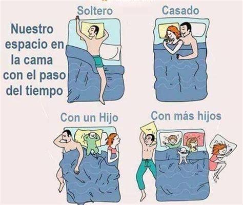 imagenes chistosas con frases para hijos imagenes graciosas de dormir con los hijos