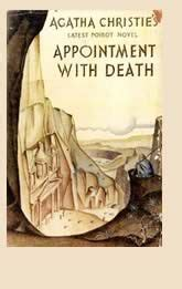 libro appointment with death poirot 17 best images about hercule poirot on murders hercule poirot and orient express