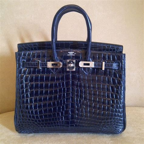 Hermers Swagger Croco Limited 1000 images about bags on bags hermes bags and birkin bags