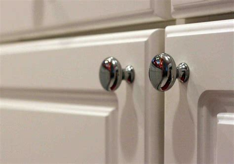 door knobs kitchen cabinets door knobs for kitchen cabinets with white cabinet home