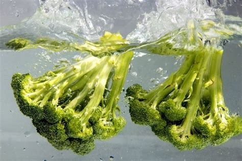 come cucinare broccolo broccoli i trucchi per non perdere le propriet 224