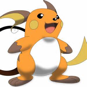 Shiny flying raichu pokemon x y omega ruby amp alpha sapphire 3ds oras