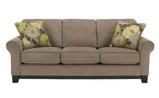Sofa Settee Images تصميم كنب تفصيل سمبل المرسال