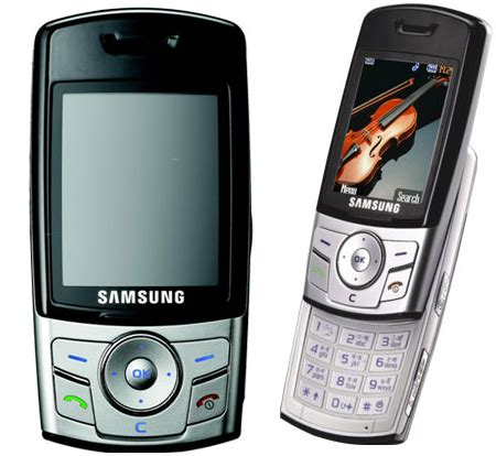 cdma mobile handsets samsung max cdma handset available in india mobiletor