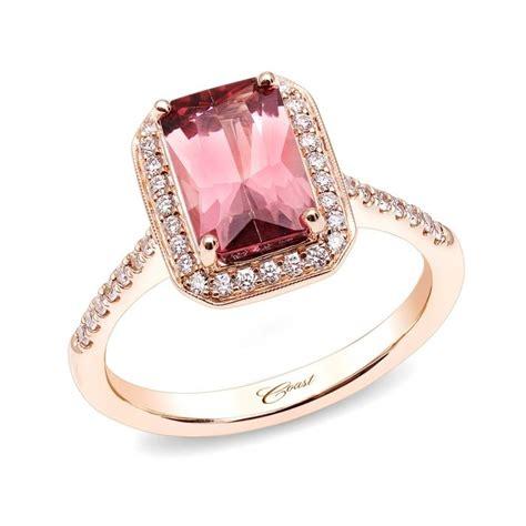 Tourmaline Pink Tourmaline 25 best ideas about pink tourmaline on pink