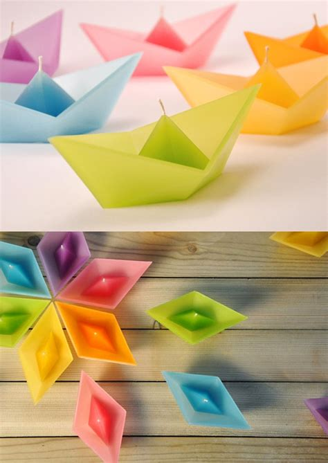 origami boat candles 161 best ideas about origami on origami birds