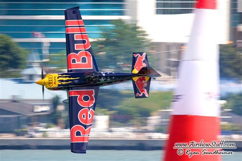 2016 dates and locations announced for bull air racing