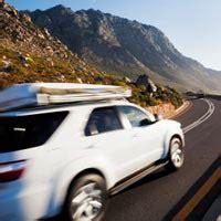 north carolina relocation guide & moving guide   dmv.org