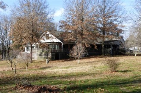 Cabins For Sale In Southern Illinois by 10 Most Expensive Homes For Sale In Southern Illinois