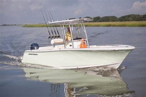 motor boats for sale in essex boats for sale in essex maryland