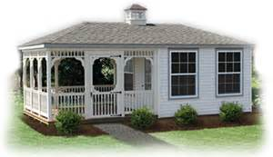 amish sheds lancaster county pa tuff shed door options
