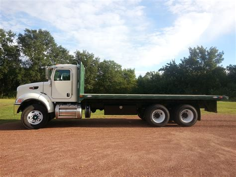 flat bed for sale flat bed ledwell