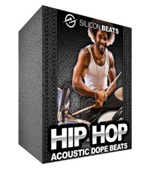 Garageband Jazz Drum Loops Hip Hop Drum Loops For Garageband Now