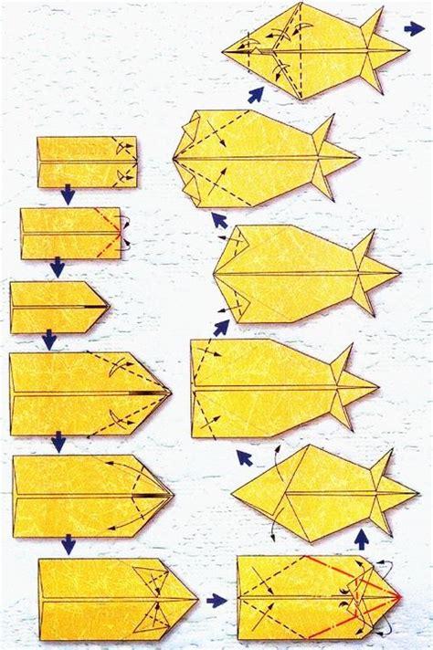 Zodiac Origami - origami of leo model 3