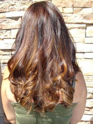 ombre hair color technique ombre hair color technique yelp