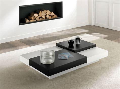 tavoli bassi moderni casa immobiliare accessori tavolini bassi da salotto