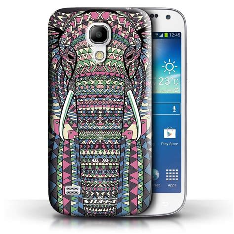 Softcase Matte Silicone Coque Samsung Galaxy J1 Mini Prime 1000 Images About Coque Pour Samsung Galaxy On