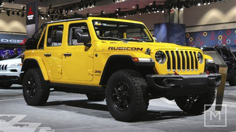 100 jeep rubicon yellow lumen jeep wrangler 2007