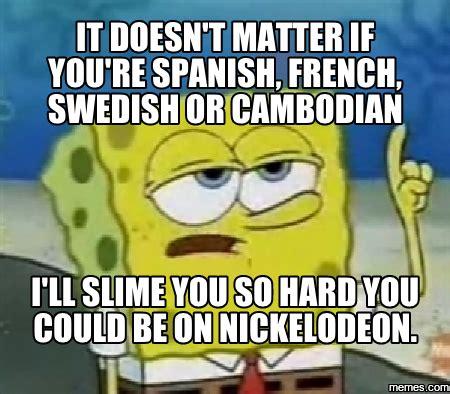 Meme What Is It - home memes com