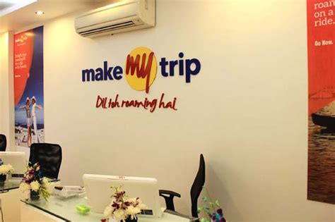 Create Buck Cherrys New And Win A Trip To by Makemytrip Co Founder Bats For Right To Eat Trolled