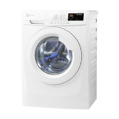 Mesin Cuci Electrolux Di Hartono jual electrolux washer fl ewf10843 putih mesin cuci 8 kg