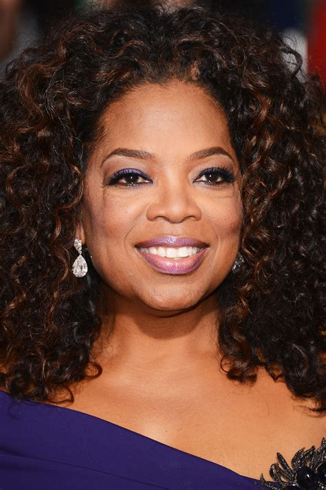 Oprah Winfrey Sweepstakes - oprah winfrey opens up about the stress she felt over ending the oprah winfrey show