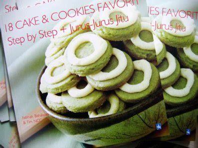 Opak Singkong Medium cooking club books recipe books