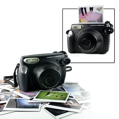 wide polaroid instax 210 wide polaroid kamera 1279 kr zingland se