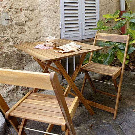 mobiliario de jardin leroy merlin leroy merlin jardin 201635 revista muebles mobiliario
