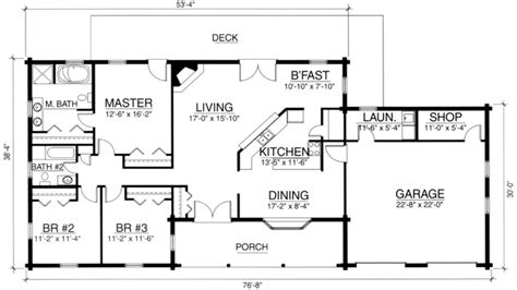 3 bedroom cabin floor plans 3 bedroom log cabin kits 3 bedroom log cabin floor plans