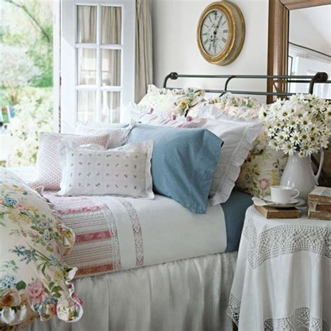 1000 images about cottage shabby chic french country on