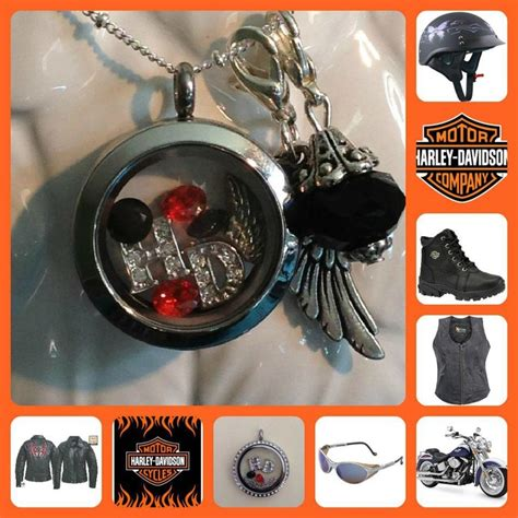 Origami Owl Motorcycle Charm - 63 best images about locket designs on ux ui