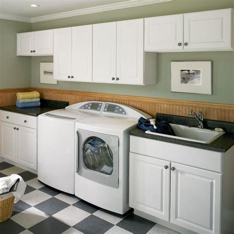 in stock kitchen cabinets reviews how to refinish kitchen