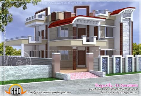 Home Design Consultant Online by Best Home Design Consultant Contemporary Interior Design