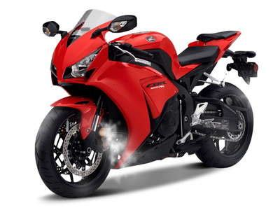 honda cbr1000rr for sale price list in the philippines