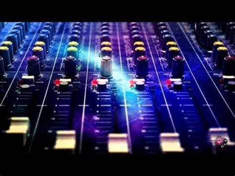 what is electro house music electro house music mind watering beats to quench your soul