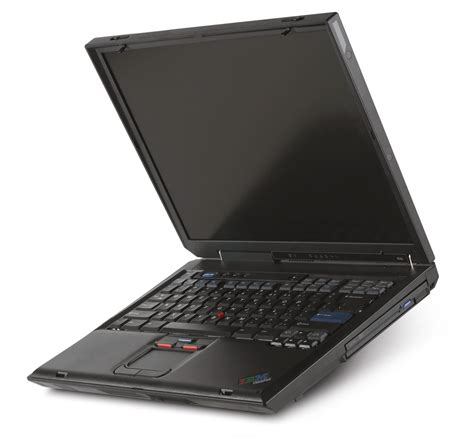 Laptop Lenovo Thinkpad September ibm thinkpad r40 15 inch laptop pc review