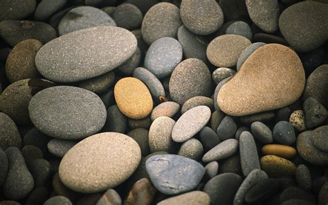 rocks in wallpaper rocks wallpapers