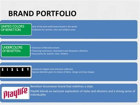 Mba Portfolio Sle by Po Analysis Of Ucb By Mba Students Of Chitkara Business School