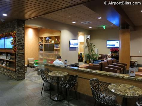 lax room alaska lounge los angeles ca lax loungereview